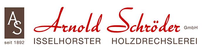 Arnold Schröder GmbH
